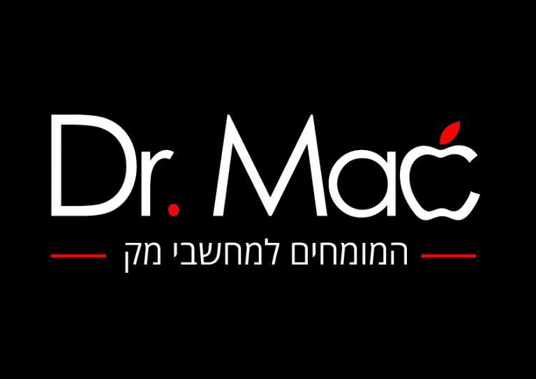 דוקטור מק טכנאי מק