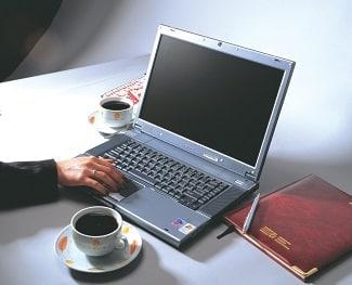 טכנאי מחשבים 24 שעות ירושלים